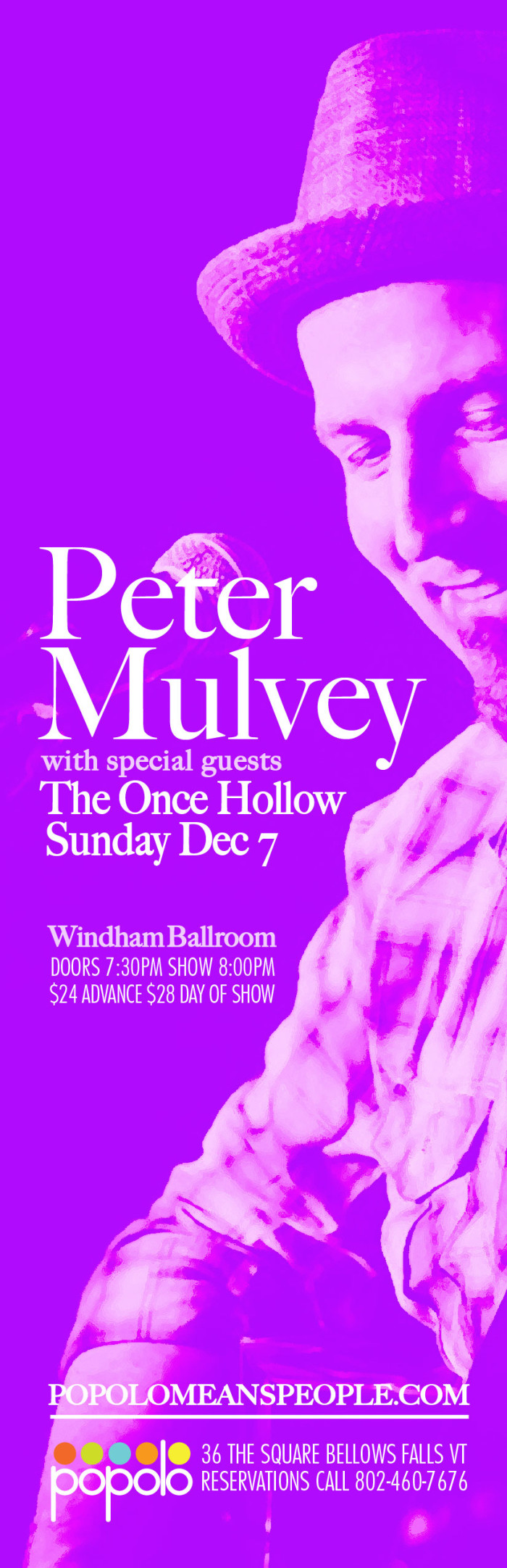 mulveyposter20141207-01