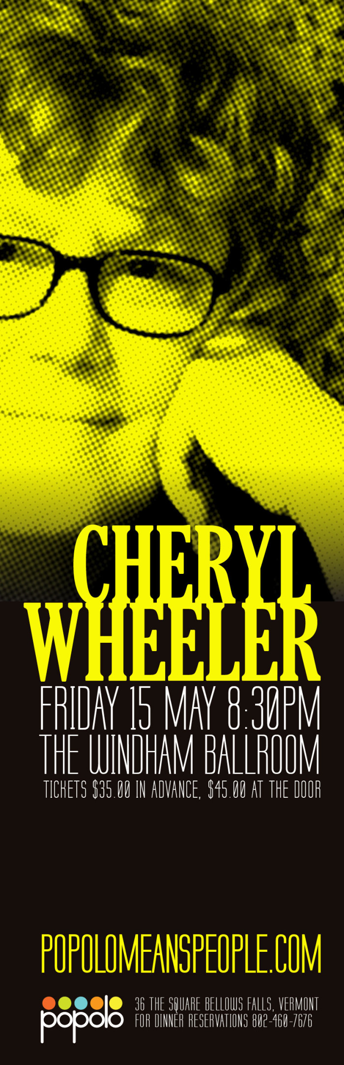 cherylwheelerposter-01