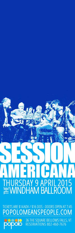 sessionamericanaposterb-01