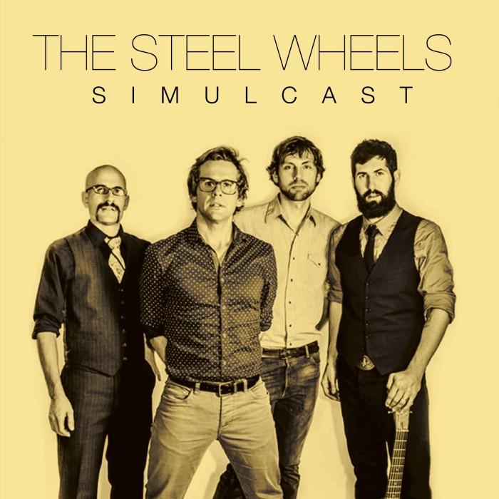 steelwheels-01