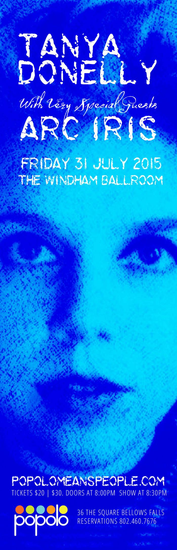 bluemoonposter-01