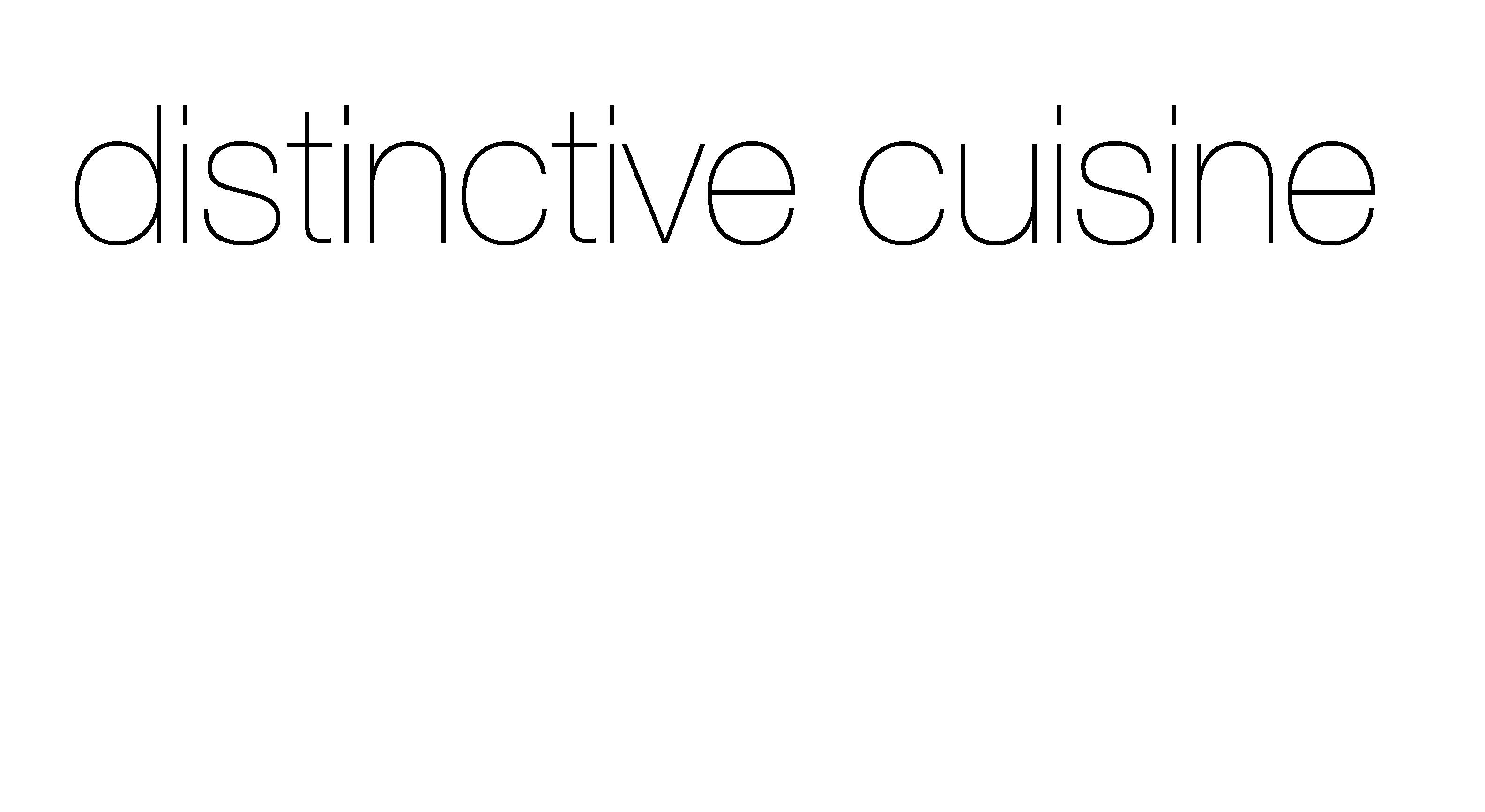 textslideone1-01
