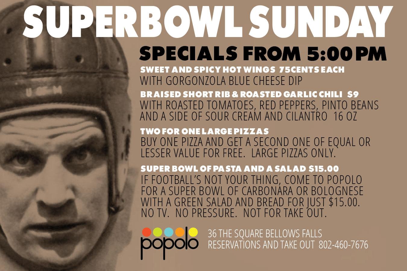 superbowlspecials-01