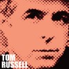 Tom Russell