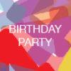 Popolo's 4TH Birthday!!!
