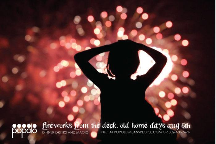 fireworksgirl-01