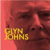Glyn Johns: A Conversation