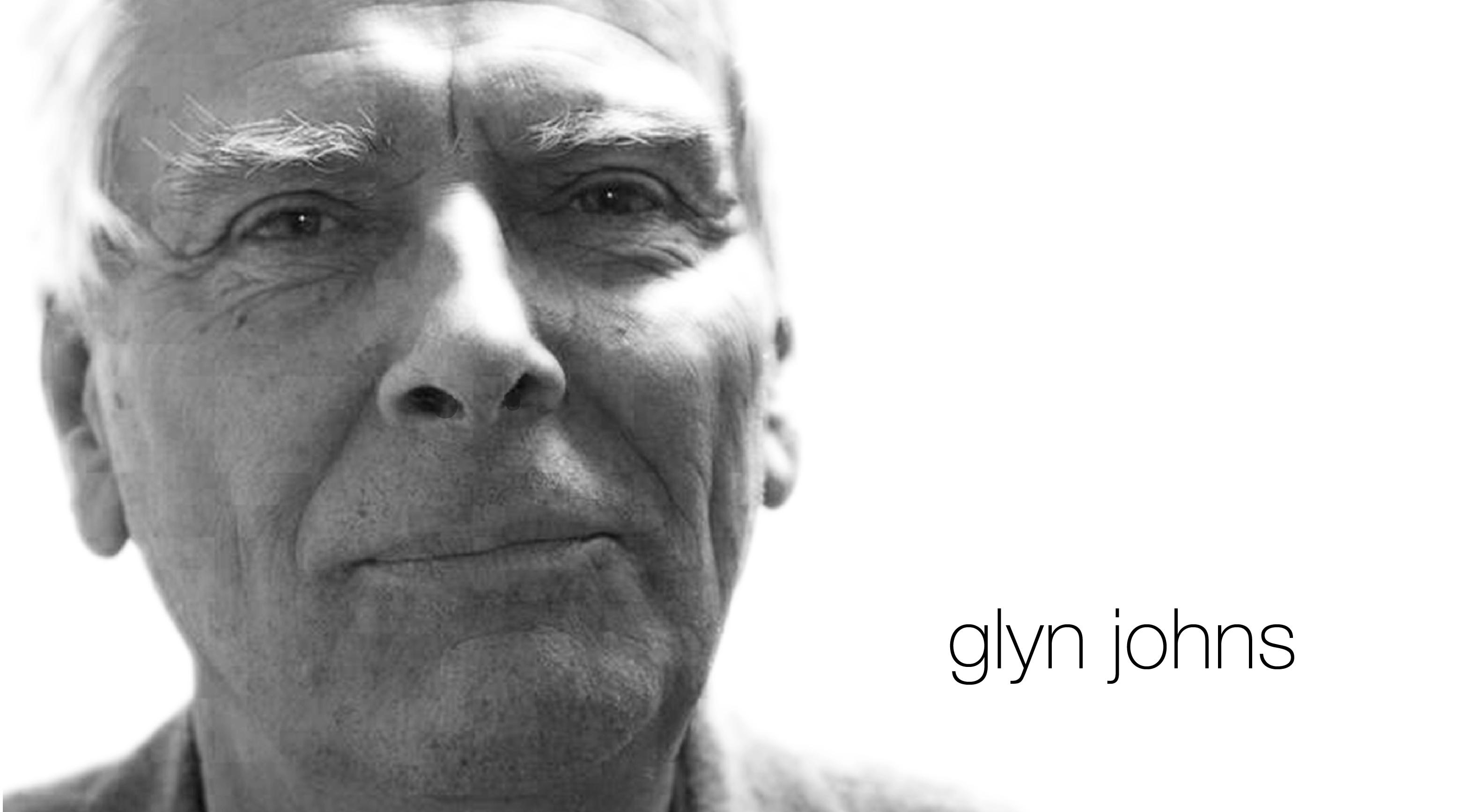 glynjohnsslide-01